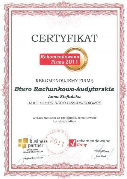 biuro-rachunkowe-certyfikat-4