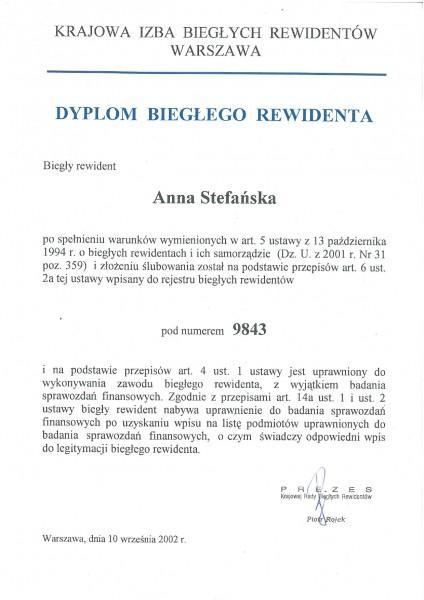 biuro-rachunkowe-certyfikat-5