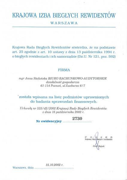 biuro-rachunkowe-certyfikat-6