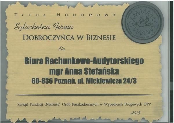 biuro-rachunkowe-certyfikat-8